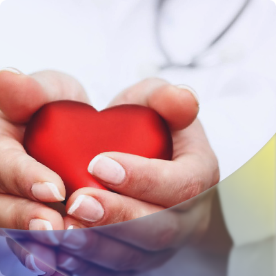 Heart Specialist in Dubai