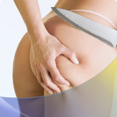 Liposuction Abu Dhabi